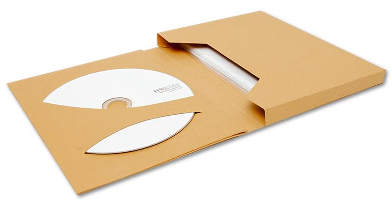 ถ่ายรูปสมัครแอร์โฮสเตส และสจ๊วต (1 ฉาก) Package